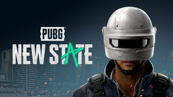 PUBG New State: Everything you need to know about the Game