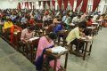 The Admission Apply Date Extended for Integrated 20 University